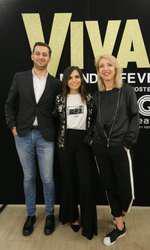 Alexandra Coman (Ringier), Miruna Micsan si Alexandru Cristina (Ringier)