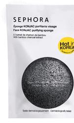 Burete purifiant Konjac, 32 lei, disponibil Sephora