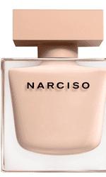 Narciso Eau De Parfum Poudrée, Narciso Rodriguez, EDP, 90 ml, 475 lei