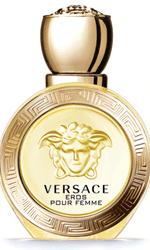 Eros Pour Femme, Versace, EDT, 50 ml, 372 lei
