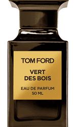 Vert Des Bois, Tom Ford, EDP, 50 ml, 823 lei