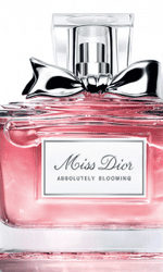 Miss Dior Absolutely Blooming, Dior, 50 ml, 451 lei