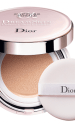 Fond de ten, Dior, Dream Skin, Perfect Skin Cushion, 395 lei