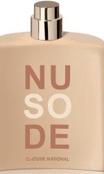 Parfum, Costume National, So Nude, 100 ml, 590 lei (disponibil la Beautik Haute Parfumerie)