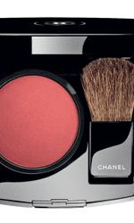 Blush, Chanel, 209 lei