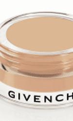 Fard de pleoape, Givenchy, Ombre Couture, 112 lei (disponibil la Sephora)