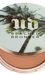 Pudră bronzantă, Urban Decay, Beached Bronzer, 143 lei (disponibilă Sephora)