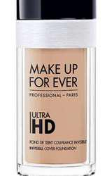 Fond de ten Make Up For Ever Ultra HD, 198 lei, exclusiv la Sephora