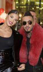 Antonia și Alex Velea (2)