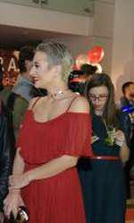 Antonia, Alex Velea și Giulia