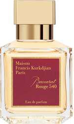 Parfum Baccarat Rouge 540, Maison Francis Kurkdjian, EDP, 100 ml, 1.249 lei