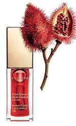 Ulei pentru buze Instant Light Lip Comfort Oil, Clarins, 81 lei