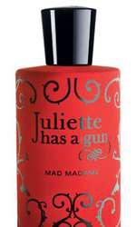 Parfum Mad Madame, Juliette has a gun, 100 ml, 589 lei