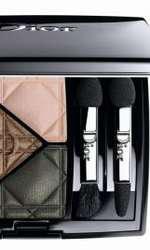 Paletă de farduri, Dior, 5 Couleurs, Fascinante, 293 lei