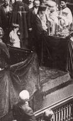 Regele Mihai, începutul primei domnii, în 1927