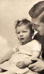 Regele Mihai și Carol al II-lea