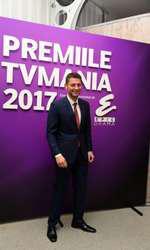 Valentin Butnaru
