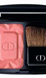 Blush, Dior, Blush Precious Rocks, 231 lei