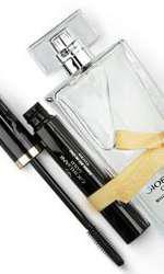 Set, parfum și mascara, Oriflame, Giordani Gold White Original, 79,99 lei