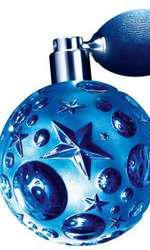 Parfum, Thierry Mugler, Angel Etoile de Reves, EDP 100 ml, 456 lei