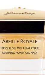 Mască gel reparatoare Guerlain Abeille Royale, 614 lei