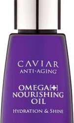 Ulei nutritiv antiaging Alterna Caviar, 238 lei
