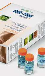 Concentrat anticelulitic Bios Line Cell-Plus, 129 lei (exclusiv în farmaciile Help Net)