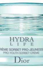Cremă Dior Hydra Life Sorbet Pro Jeunesse- 282 lei