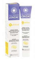 Cremă nutritivă Eau Thermale Jonzac, 81 lei (în farmaciile Belladonna)