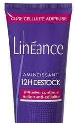 Cremă pentru remodelare corporală Linéance 12H Destock, 69 lei (exclusiv în farmaciile Help Net)