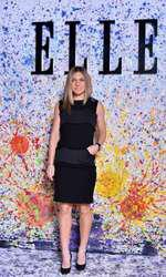 Simona Halep la Elle Style Awards 2017 2