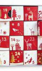 Advent Calendar, Yves Rocher, 199 lei