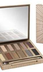 Paletă de farduri, Urban Decay, Naked Ultimate Basics, 236 lei, exclusiv Sephora