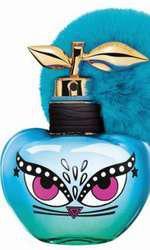 Parfum, Nina Ricci Monsters Luna, EDT, 50 ml, 273 lei