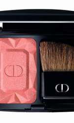 Blush, Dior, Dior Blush Precious Rocks, 231 lei