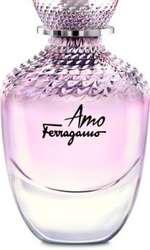 Parfum, Salvatore Ferragamo, Amo Ferragamo, EDP, 50 ml, 379 lei, avanpremieră în Douglas