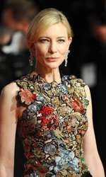 Cate Blanchett (anii 2000)