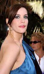 Liv Tyler (anii 2000)