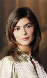 Audrey Tautou (anii 2000)