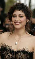 Marion Cotillard (anii 2000)