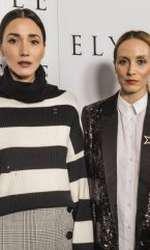 Diana Enciu și Alina Tanasă (Fabulous Muses)