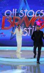 Prima Gală Bravo, ai stil! All Stars