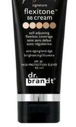 BB Cream, Dr. Brandt, Flexitone, 185 lei, disponibil Sephora