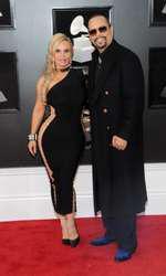 Ice T și Coco