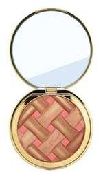 Pudră bronzantă, Too Faced, Sweetie Pie Bronzer, 135 lei, disponibilă Sephora