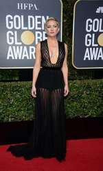 Kate Hudson - rochie Valentino