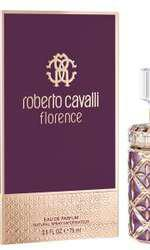 Parfum, Roberto Cavalli, Florence, EDP, 75 ml, 426 lei