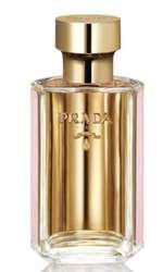 Prada, La Femme Prada Eau, EDT, 50 ml, 429 lei