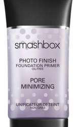 Primer pentru minimizarea porilor, Smashbox, Photo Finish, 130 lei, exclusiv Douglas