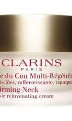 Cremă pentru gât și decolteu, Clarins, Extra-Firming Neck, 295 lei